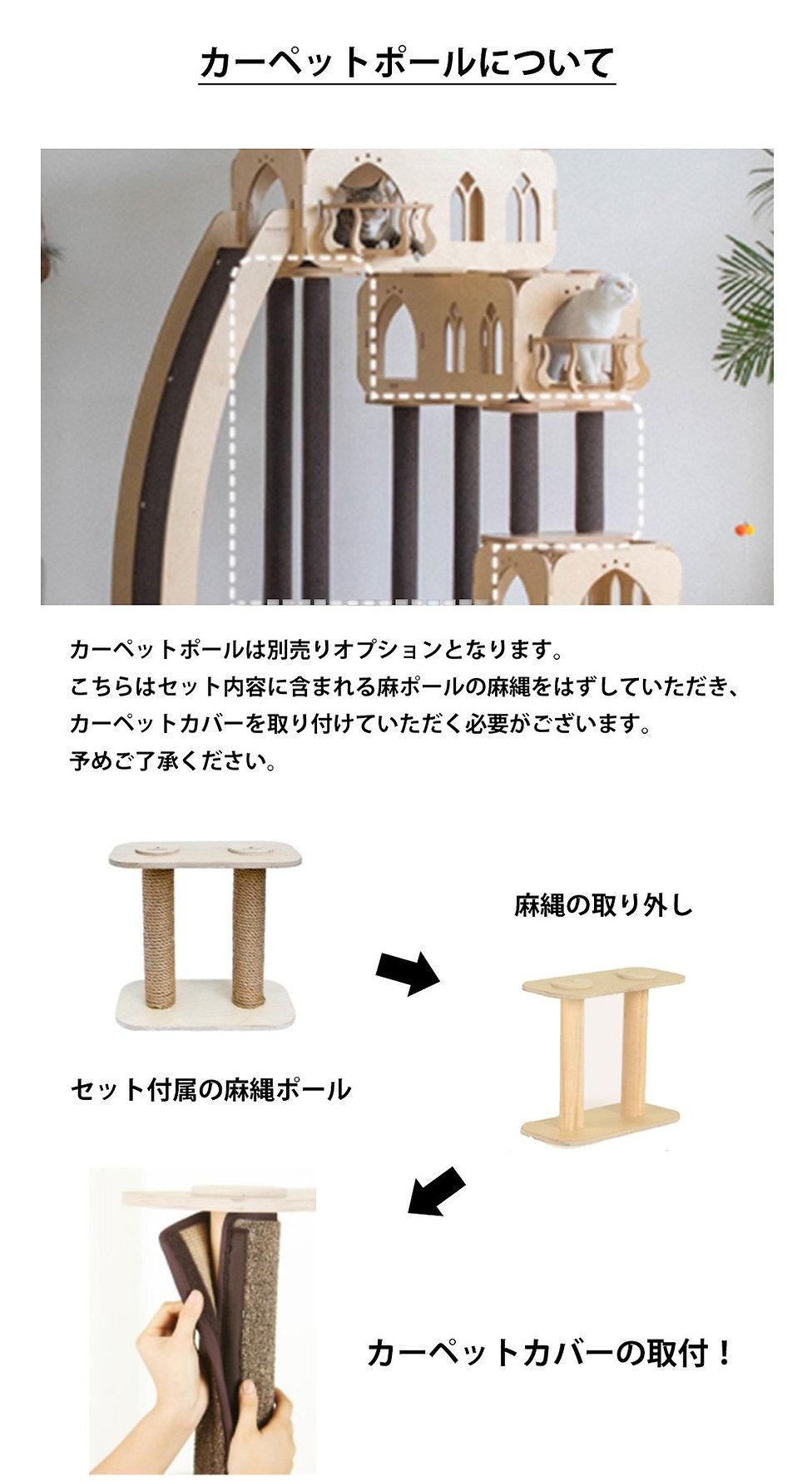 注意カーペット (2).jpg