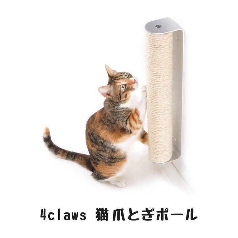 CS7--猫爪とぎ.jpg
