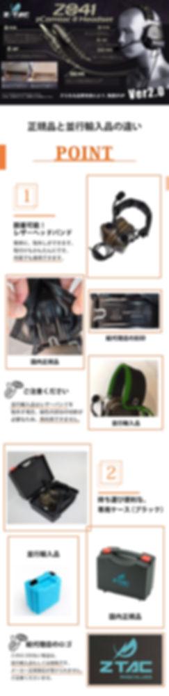ココがPOINT_001.jpg
