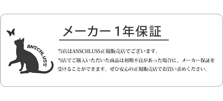20190118hosho.jpg