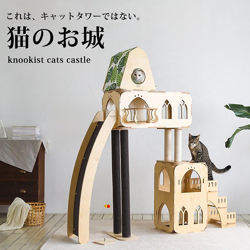 猫の城.jpg