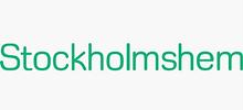 Stockholmshem.PNG