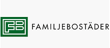 FAMBO.PNG