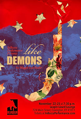 Like Demons Poster.jpg