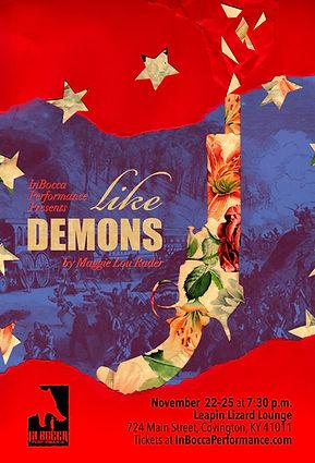 Like Demons Poster.jpg