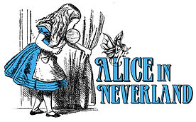 Alice_logo.jpg