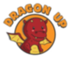 dragonup_logo_squat.jpg