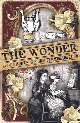 TheWonder_poster_10.25 copy.jpg