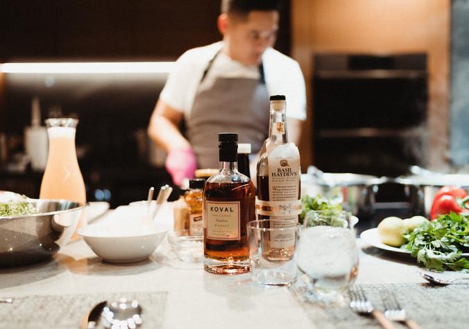 whiskey foreground-1.jpg