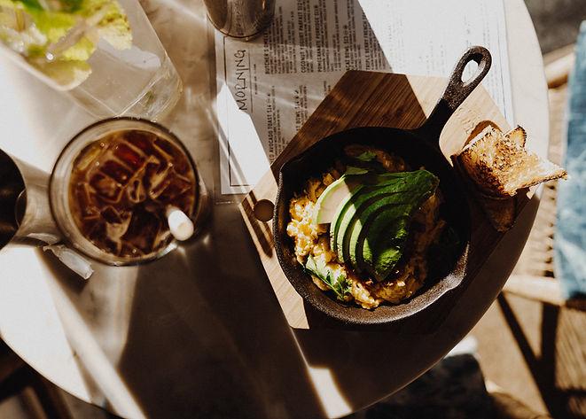 flat lay breakfast nyc-1.jpg