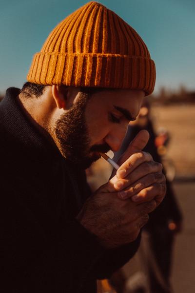 hekim side smoke.jpg
