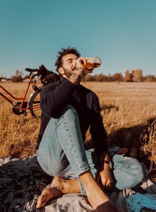 hekim drinking.jpg