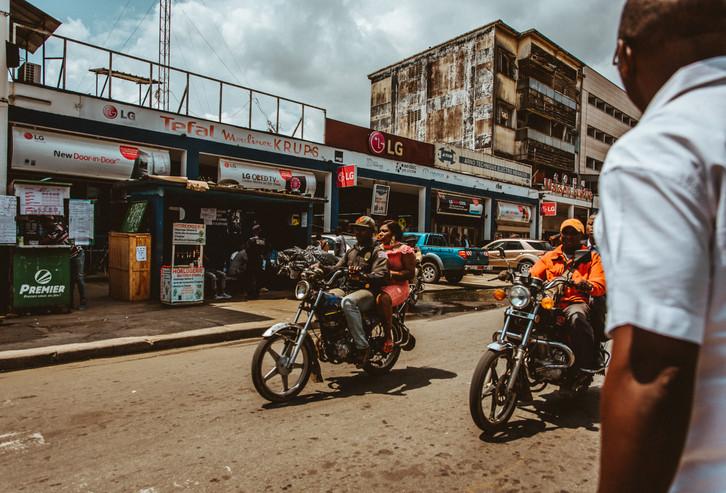 moody bikers ateba.jpg