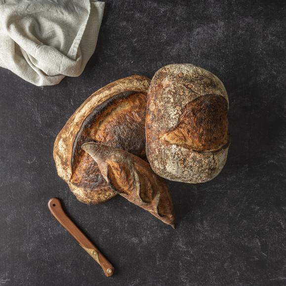 Challenger - Fall Knife Bread-28.jpg