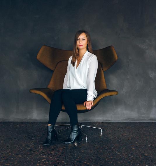 Tine Chair - chin.jpg
