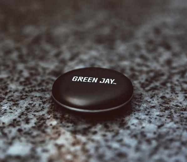 green jay logo words.jpg