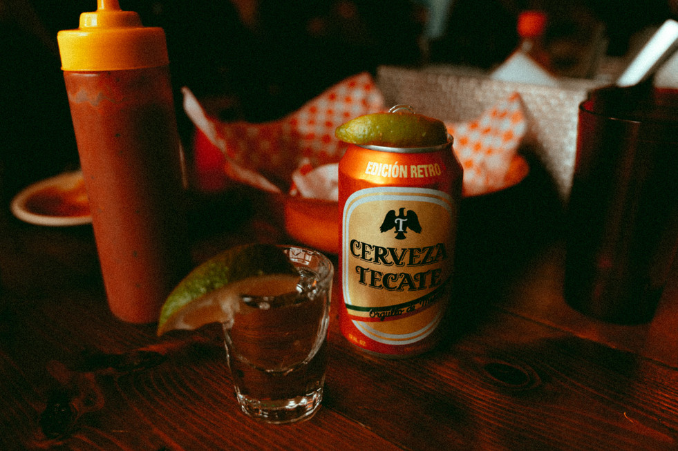 tacos and beer_.jpg