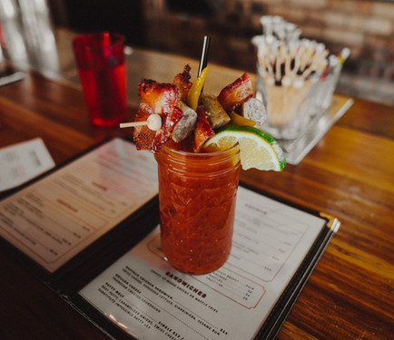 Bloody Mary Saint Lou's.jpg