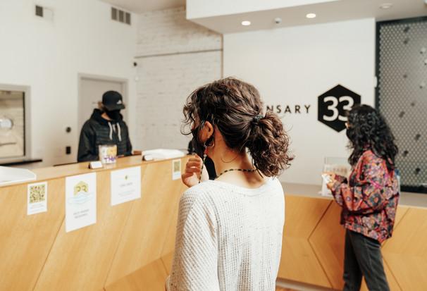 D33 - Lifestyle Shop-13.jpg