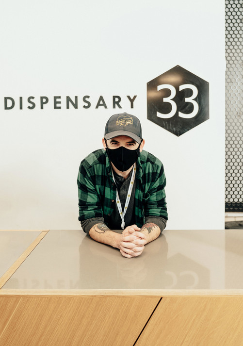 D33 - Lifestyle Shop-16.jpg