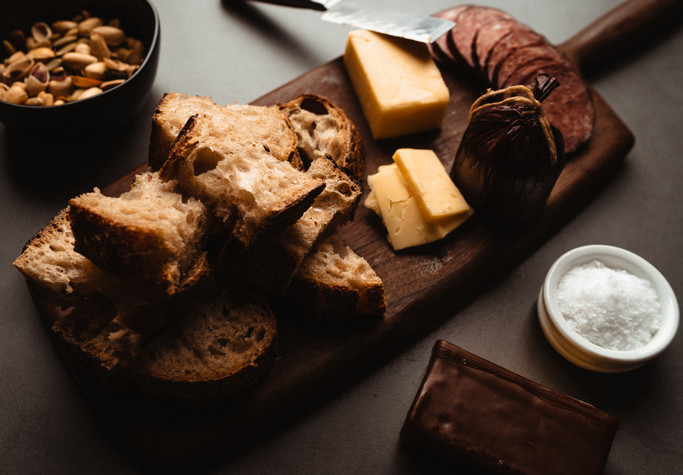 challenger bread dark-2.jpg