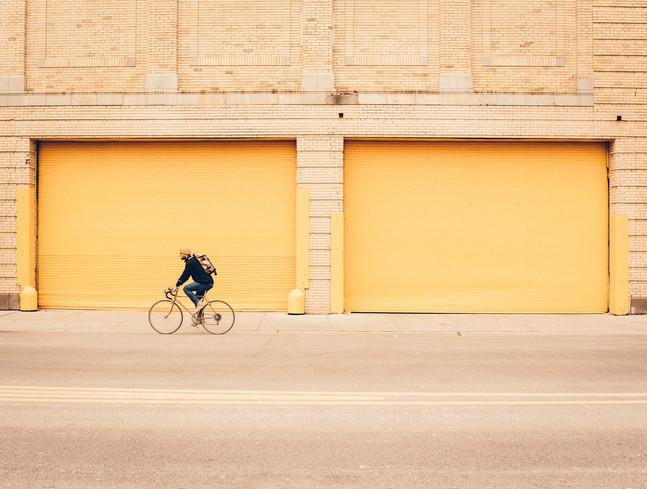 JP Bike sesh (24 of 30).jpg