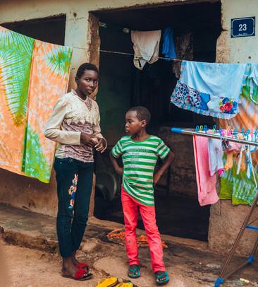 kids portrait africa.jpg