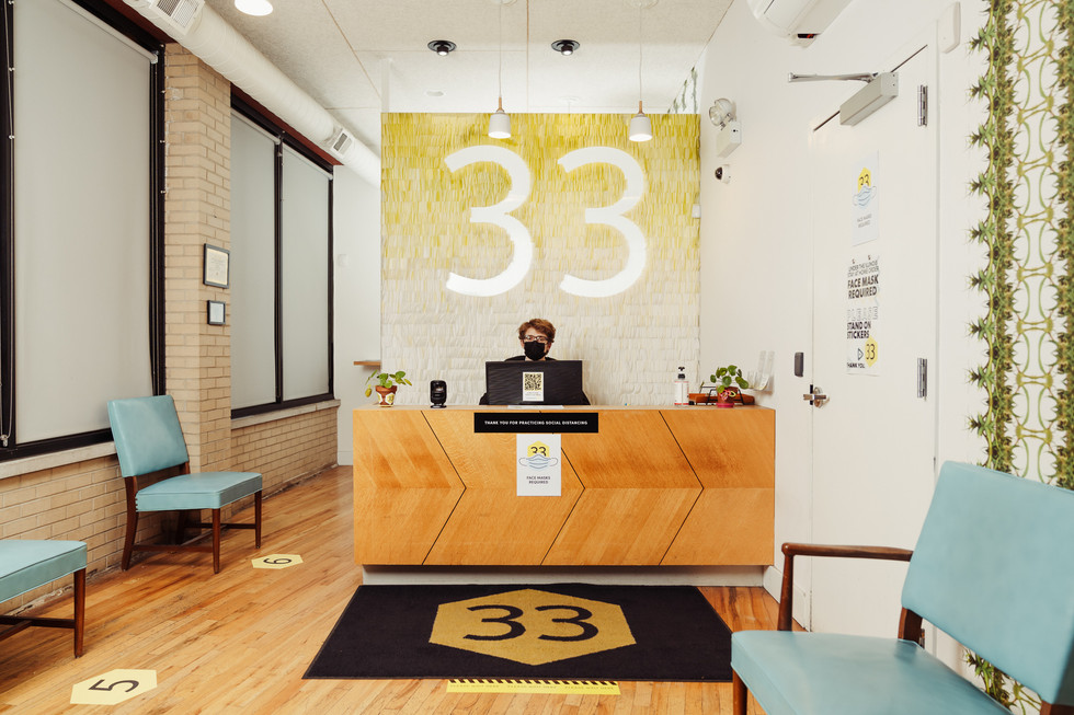 D33 - Lifestyle Shop-1.jpg
