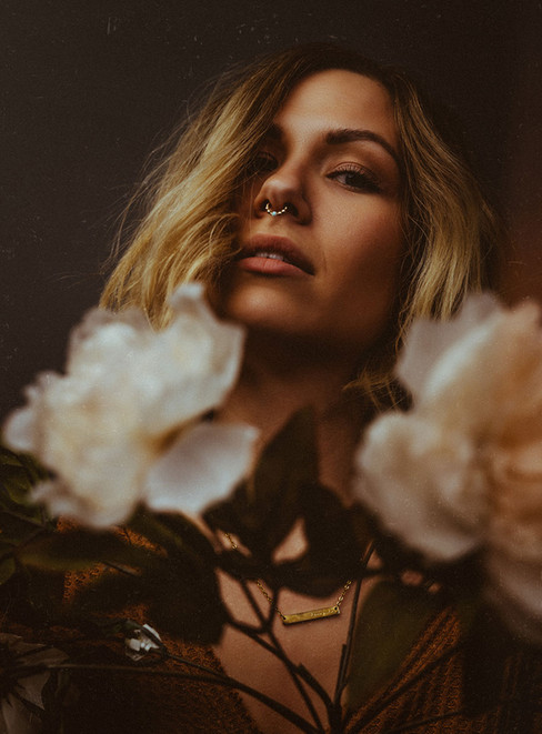 Mike Ando Photo - Lifestyle x Portrait Photography