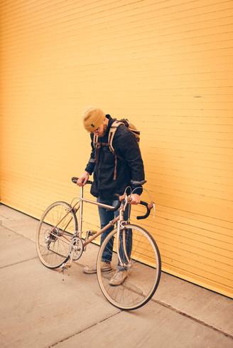 JP Bike sesh (27 of 30).jpg