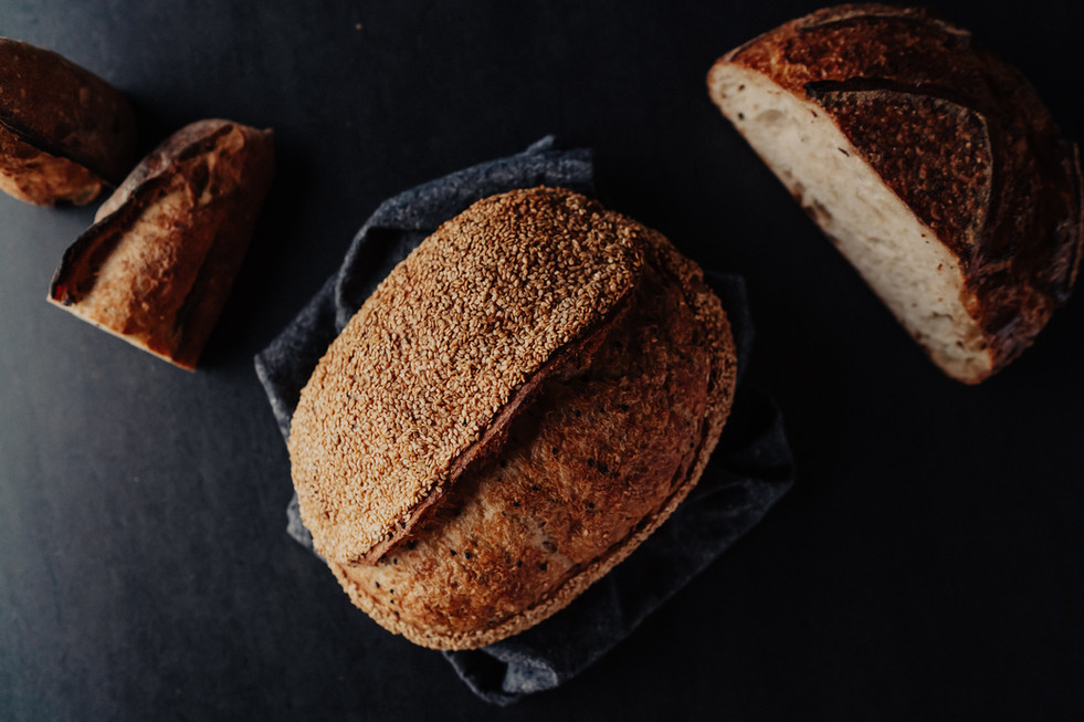 Bread dark-2.jpg