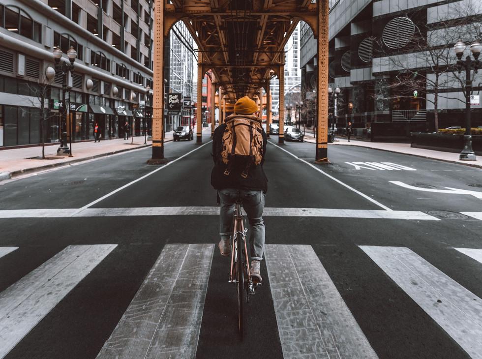 JP Bike sesh (4 of 30).jpg
