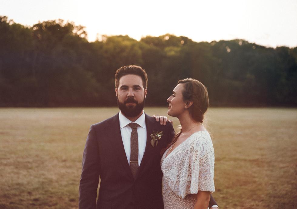 bodor wedding.jpg