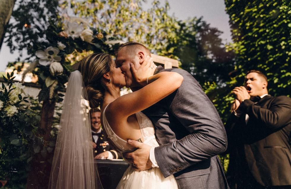 Ellen Arnas Married.jpg
