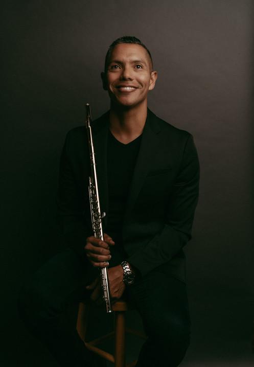 Steve Flute FINAL-13.jpg