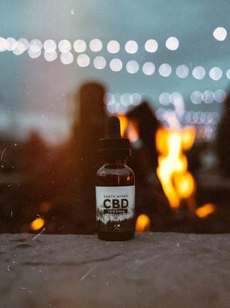 cbd earth mined fire.jpg