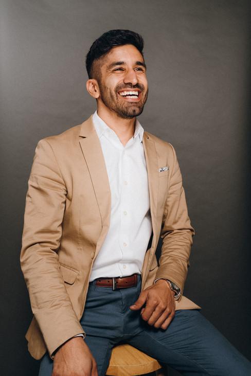 Luis Smile suit-1.jpg