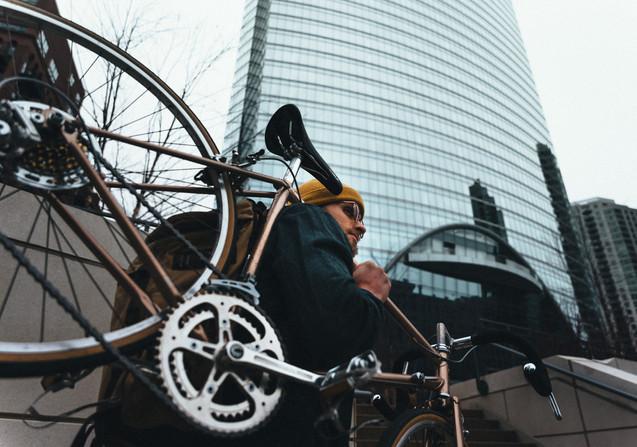 JP Bike sesh (8 of 30).jpg