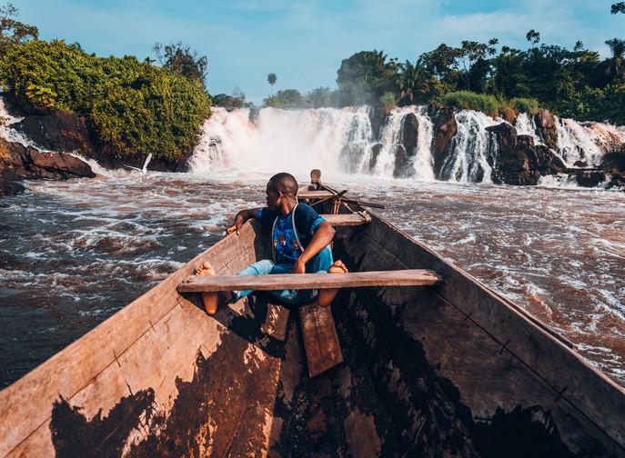 boat waterfall.jpg