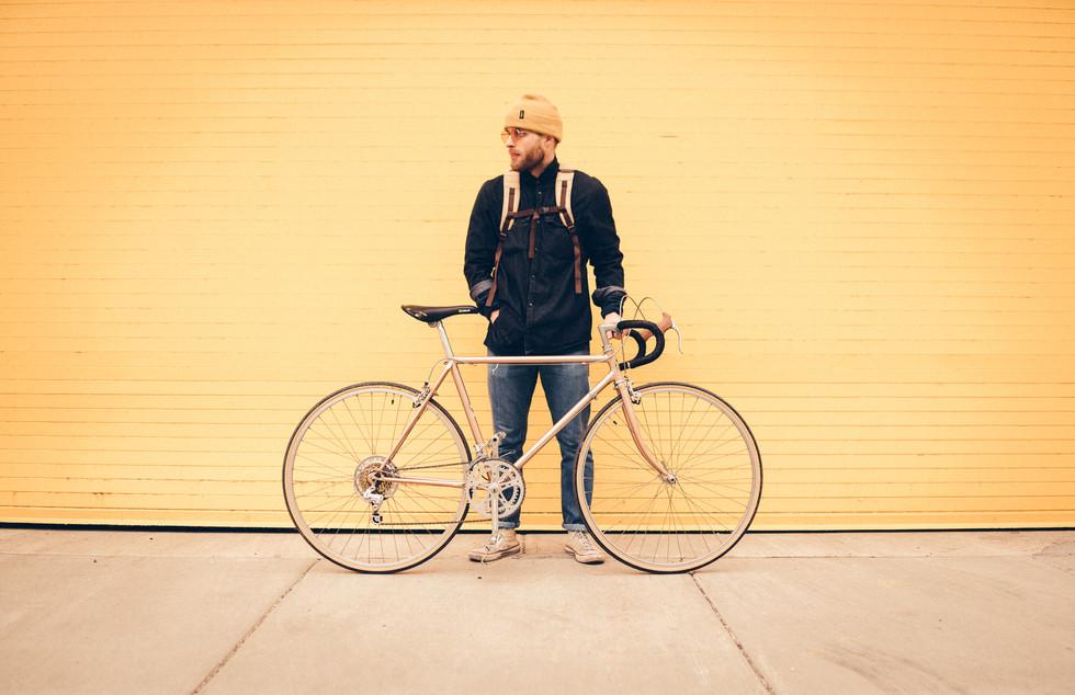 JP Bike sesh (25 of 30).jpg