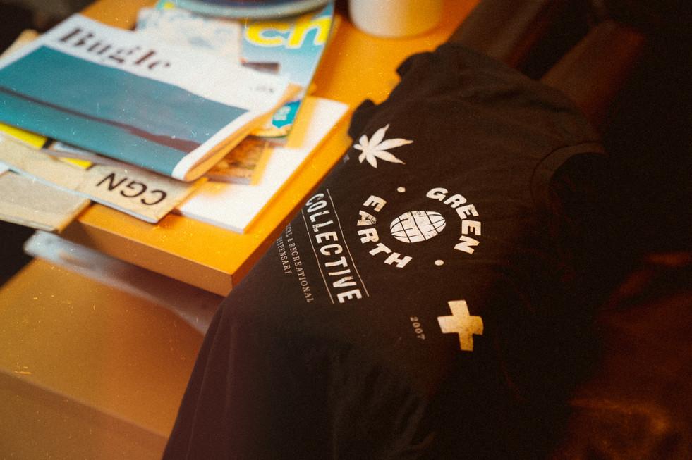GEC T-shirt-4.jpg