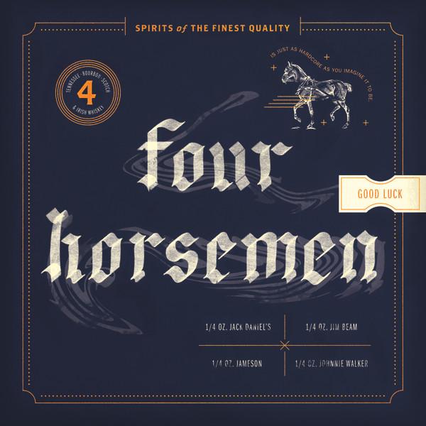 Four_Horsemen-04 copy.jpg