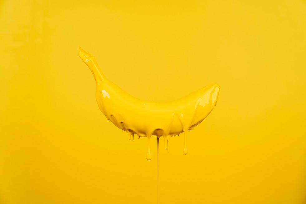 banana edit 1.jpg