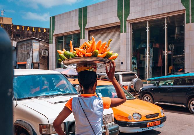 orange car and carrots.jpg