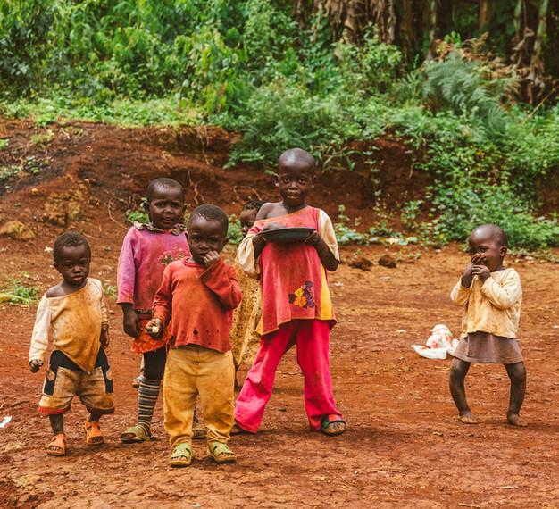group of children portrait.jpg
