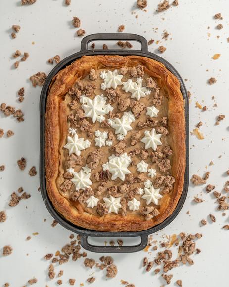 Pie - IG Vertical-1.jpg
