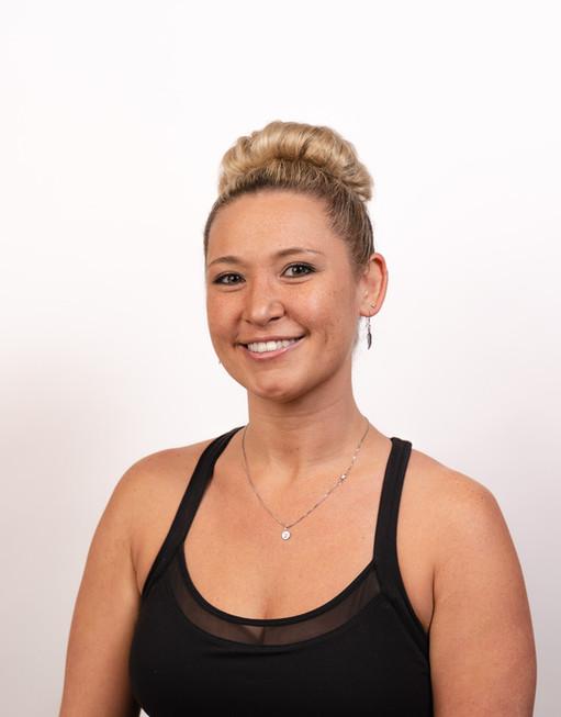 Laura Yoga-7.jpg