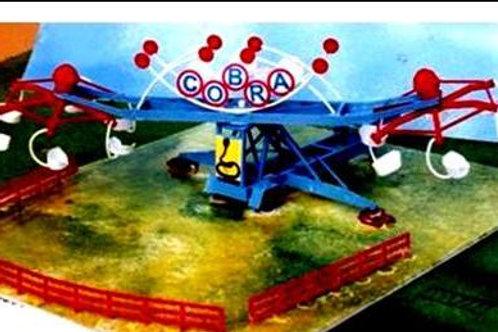 770  Cobra