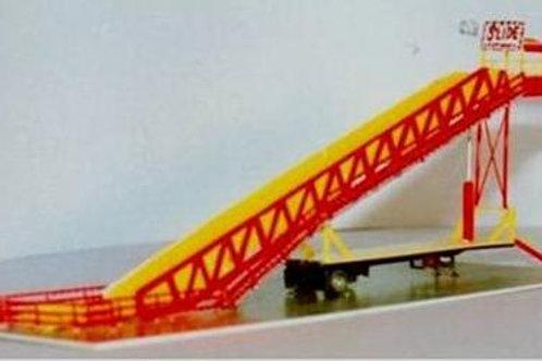 708   Gaint Slide