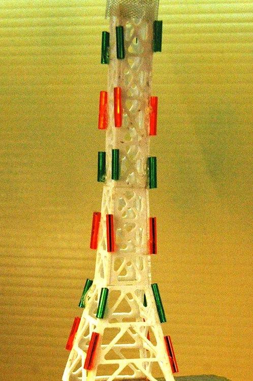 607   Light Tower